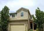 Foreclosed Home in Valencia 91354 29268 RIO LOBO WAY - Property ID: 70117221