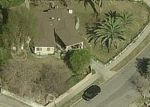 Foreclosed Home in North Hollywood 91605 13104 STRATHERN ST - Property ID: 70117226