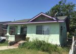 Foreclosed Home in South Gate 90280 8145 ELIZABETH AVE - Property ID: 70117240