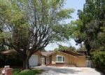 Foreclosed Home in Woodland Hills 91364 22711 MULHOLLAND DR - Property ID: 70117257