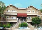 Foreclosed Home in Burbank 91501 620 N 6TH ST APT P - Property ID: 70117258
