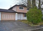Foreclosed Home in Citrus Heights 95621 7032 COBALT WAY - Property ID: 70117264