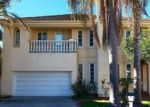 Foreclosed Home in Torrance 90505 23111 AUDREY AVE - Property ID: 70117322