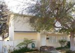 Foreclosed Home in Venice 90291 674 OLIVE ST - Property ID: 70117326