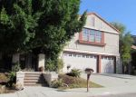 Foreclosed Home in Thousand Oaks 91362 2149 PEAK PL - Property ID: 70117331