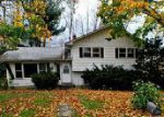Foreclosed Home in Pine Bush 12566 2 SHAWANGUNK DR - Property ID: 70117642