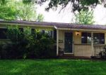 Foreclosed Home in Maryland Heights 63043 12461 BERNIE LN - Property ID: 70117669