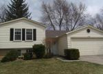 Foreclosed Home in Novi 48375 24598 QUEENS POINTE - Property ID: 70117689