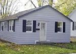 Foreclosed Home in Clinton 52732 637 LOCUST PL - Property ID: 70117733