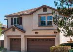 Foreclosed Home in Chula Vista 91915 2610 NOBLE CANYON RD - Property ID: 70117845