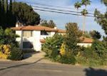 Foreclosed Home in Rancho Cucamonga 91701 5211 SAPPHIRE ST - Property ID: 70117861