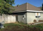 Foreclosed Home in Upland 91784 1980 LOOKING GLASS WAY - Property ID: 70117870