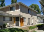 Foreclosed Home in La Verne 91750 2952 KNOLLWOOD AVE - Property ID: 70117903