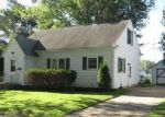 Foreclosed Home in Viroqua 54665 611 E COURT ST - Property ID: 70117936
