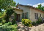 Foreclosed Home in Waco 76707 3625 ETHEL AVE - Property ID: 70118060