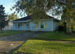 Foreclosed Home in Pasadena 77503 3104 DARTMOUTH DR - Property ID: 70118083