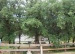 Foreclosed Home in Granbury 76048 3617 ARROWHEAD CIR - Property ID: 70118099