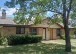 Foreclosed Home in Waco 76705 211 SUSANNA ST - Property ID: 70118110