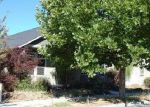 Foreclosed Home in Prineville 97754 1137 NE HUDSPETH LN - Property ID: 70118285