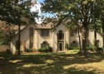 Foreclosed Home in Sand Springs 74063 4204 SUMMIT PL - Property ID: 70118319