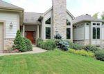 Foreclosed Home in Cincinnati 45245 636 LOCUST CORNER RD - Property ID: 70118400