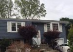 Foreclosed Home in Huntington 11743 43 LEIGH ST - Property ID: 70118450