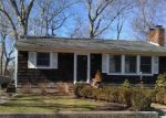 Foreclosed Home in Sag Harbor 11963 20 FORDHAM ST - Property ID: 70118452