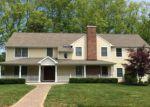 Foreclosed Home in Shrewsbury 7702 63 TRAFALGAR PL - Property ID: 70118464