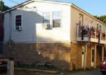 Foreclosed Home in Bayonne 7002 85 E 22ND ST - Property ID: 70118466