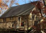 Foreclosed Home in Vernon 7462 24 PEACH TREE RD - Property ID: 70118479