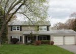 Foreclosed Home in Somerset 8873 27 BUTTONWOOD DR - Property ID: 70118482