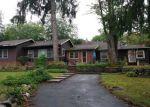 Foreclosed Home in Rockaway 7866 1 LINDBERG TRL - Property ID: 70118486
