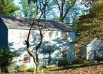 Foreclosed Home in Montville 7045 41 MACLEAY RD - Property ID: 70118488