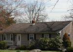Foreclosed Home in Vernon 7462 33 CEDAR RIDGE DR - Property ID: 70118505