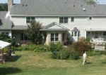 Foreclosed Home in Lebanon 8833 23 SUTTON RD - Property ID: 70118521