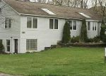 Foreclosed Home in Utica 48316 7271 25 MILE RD - Property ID: 70118567