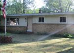 Foreclosed Home in Holland 49423 284 CAMBRIDGE AVE - Property ID: 70118620