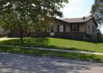 Foreclosed Home in Holland 49423 628 WASHINGTON AVE - Property ID: 70118624