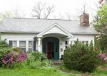 Foreclosed Home in Reisterstown 21136 117 HANOVER RD - Property ID: 70118654