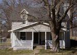 Foreclosed Home in Eudora 66025 314 E 10TH ST - Property ID: 70118693