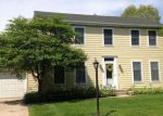 Foreclosed Home in Chesterton 46304 502 HUNTERS CT - Property ID: 70118704