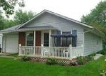 Foreclosed Home in La Fontaine 46940 110 MEADOW DR - Property ID: 70118705