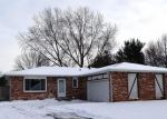 Foreclosed Home in Portage 46368 3041 ANDERSON ST - Property ID: 70118711