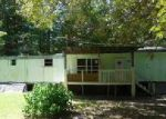 Foreclosed Home in Carrollton 30117 137 ASHLEY DR - Property ID: 70118742