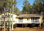 Foreclosed Home in Villa Rica 30180 4018 GOLFVIEW DR - Property ID: 70118749