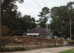 Foreclosed Home in Mansfield 30055 595 ALCOVY NORTH DR - Property ID: 70118754
