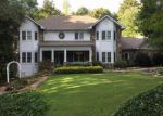 Foreclosed Home in Flowery Branch 30542 4803 HIGH ASTON - Property ID: 70118757