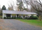 Foreclosed Home in Rocky Face 30740 160 PINE BROOK DR - Property ID: 70118787