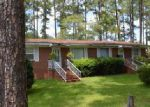 Foreclosed Home in Lyons 30436 248 W WESLEY AVE - Property ID: 70118800