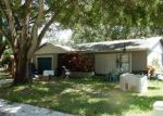 Foreclosed Home in Safety Harbor 34695 226 LOTUS DR - Property ID: 70118810